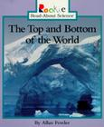 The Top & Bottom of the World Cover Image