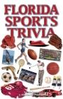 Florida Sports Trivia Cover Image