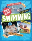 Mad About: Swimming Cover Image