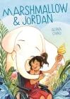 Marshmallow & Jordan Cover Image