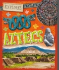 Explore!: Aztecs Cover Image