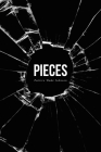 Pieces Cover Image