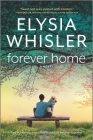 Forever Home Cover Image