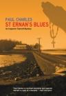 St Ernan's Blues: An Inspector Starrett Mystery Cover Image