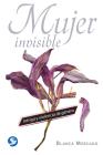 Mujer invisible: Intriga y violencia de género Cover Image