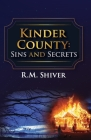Kinder County: Sins and Secrets Cover Image