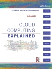 Cloud Computing Explained Cover Image