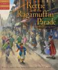 Rettie and the Ragamuffin Parade: A Thanksgiving Story (Tales of Young Americans) Cover Image