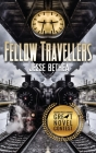Fellow Travellers Cover Image