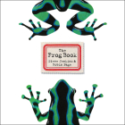 The Frog Book Cover Image