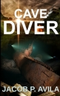 Cave Diver Cover Image