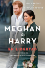 Meghan y Harry. En Libertad (Finding Freedom - Spanish Edition) Cover Image