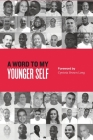 A Word to My Younger Self Cover Image