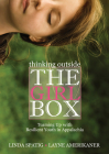 Thinking Outside the Girl Box: Teaming Up with Resilient Youth in Appalachia (Race, Ethnicity and Gender in Appalachia) Cover Image