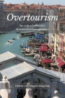 Overtourism: The Role of Effective Destination Management Cover Image