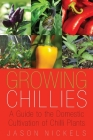 Growing Chillies Cover Image
