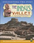 The Indus Valley Cover Image