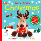 Jolly Jingly Christmas Cover Image