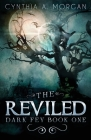 The Reviled Cover Image