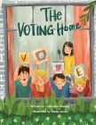 The Voting Home Cover Image