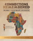 Connections Remembered, the African Origins of Humanity and Civilization: The Impact of Historical Memory on Black Identity Cover Image