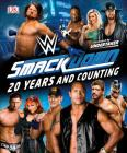 WWE SmackDown 20 Years and Counting Cover Image