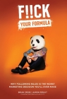 F!!CK Your Formula Cover Image