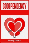Codependency: Why do you attract unhealthy people? Learn How To Cultivate Healthy Relationships, Overcome Jealousy, Stop Controlling Cover Image