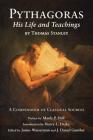 Pythagoras: His Life and Teachings Cover Image