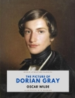 The Picture of Dorian Gray / Oscar Wilde / World Literature Classics / Illustrated with doodles Cover Image