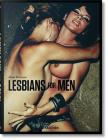 Lesbians for Men Cover Image