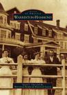 Warrenton-Hammond Cover Image