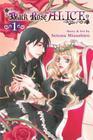 Black Rose Alice, Vol. 1 Cover Image