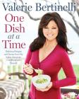 One Dish at a Time: Delicious Recipes and Stories from My Italian-American Childhood and Beyond Cover Image