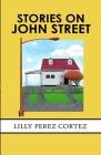 Stories on John Street Cover Image