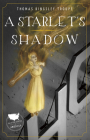A Starlet's Shadow Cover Image