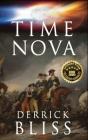 Time Nova Cover Image