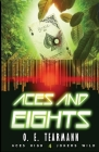 Aces and Eights Cover Image