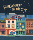 Somewhere in the City Cover Image