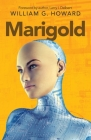 Marigold Cover Image