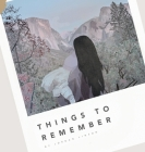 Things to Remember Cover Image