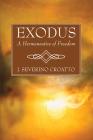 Exodus Cover Image