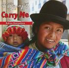 Carry Me (Babies Everywhere) Cover Image