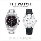 The Watch, Thoroughly Revised Cover Image