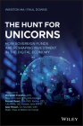 The Hunt for Unicorns: How Sovereign Funds Are Reshaping Investment in the Digital Economy Cover Image