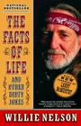 The Facts of Life: and Other Dirty Jokes Cover Image