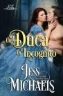 Un duca in incognito Cover Image