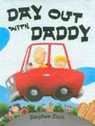 Day Out With Daddy Cover Image