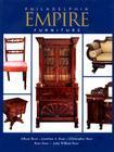 Philadelphia Empire Furniture Cover Image