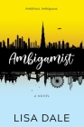 Ambigamist Cover Image